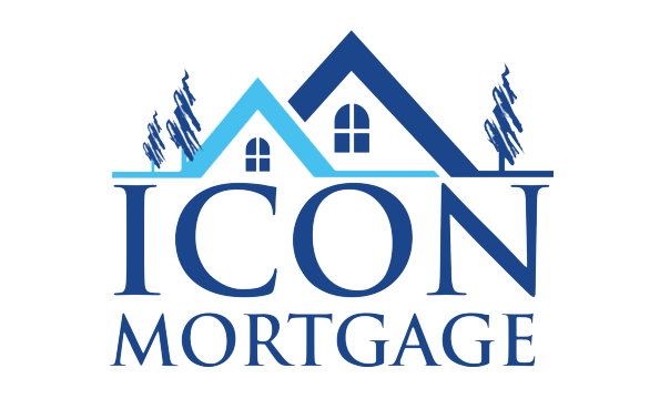 Home Loans and Mortgage Specialist   Flint, MI   Icon Mortgage